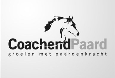 coachendpaard_logo_start_zw